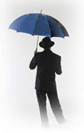 Does My Business Need Commercial Umbrella Insurance? - Yahoo